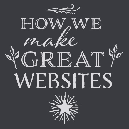 greatwebsites